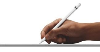 iPad Pro: längeres Laden verursacht Systemabsturz 2