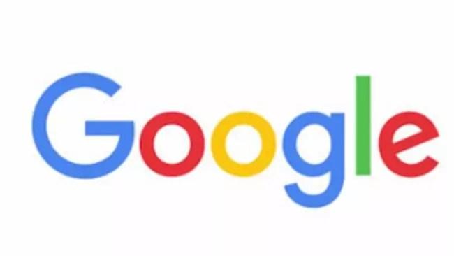 Neue Google Logos für Suchmaschine und Apps