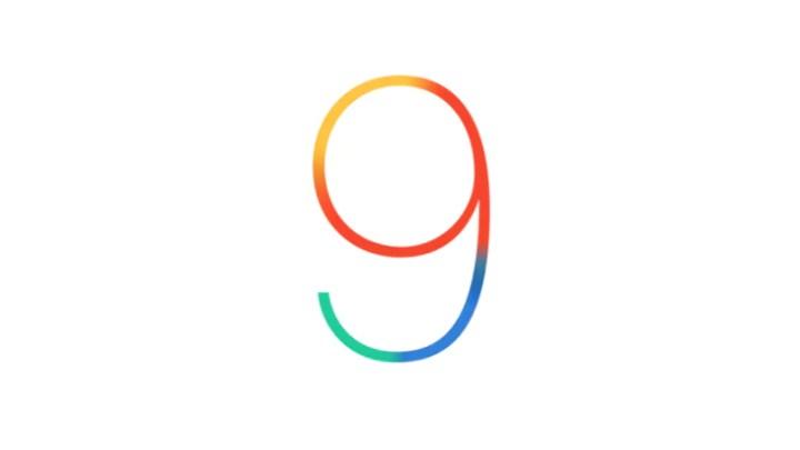 Apple iOS 9.3 Update: Links nicht mehr anklickbar