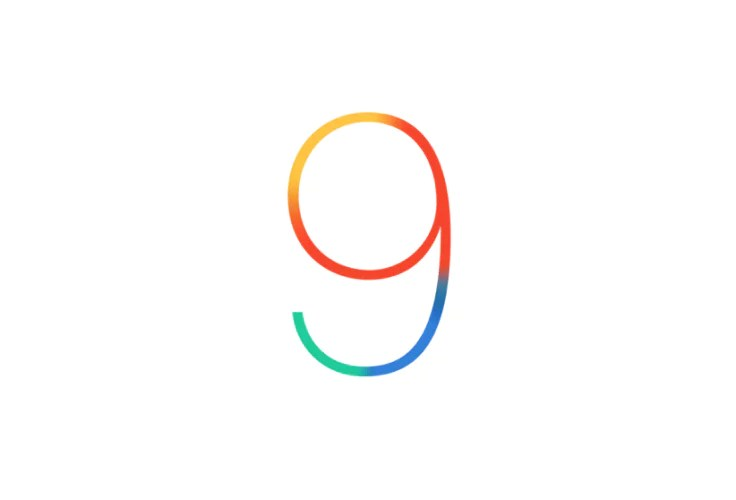 Unix: Apple kündigt Update gegen Datums-Bug für iOS an