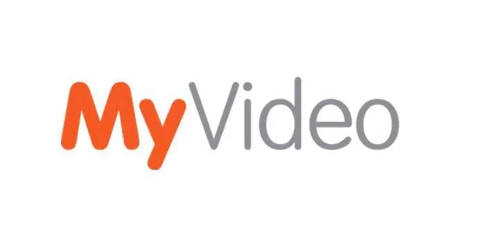 ProSiebenSat.1 legt MyVideo still