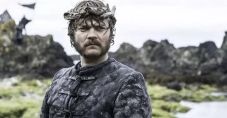 Game of Thrones (Quelle: HBO)