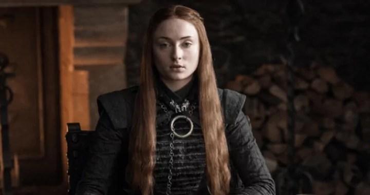 Game of Thrones: Hacker drohen mit vollständigen Leak