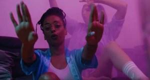 SXTN - Bongzimmer - Musikvideo