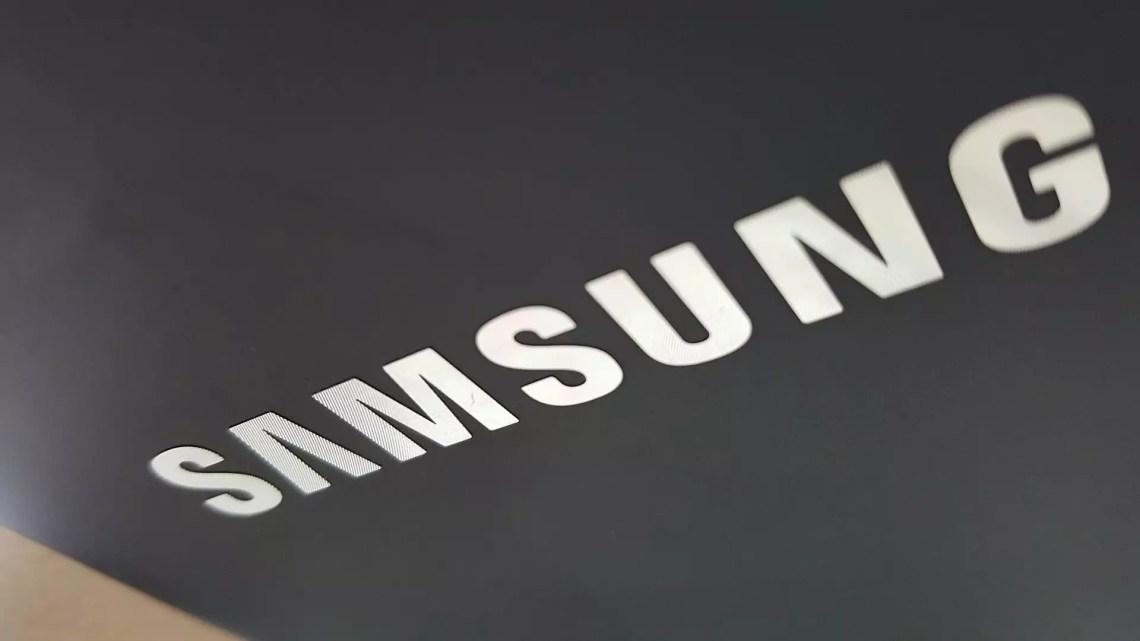 Galaxy S9 schon im Januar 2018?