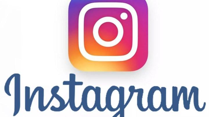 Instagram: Screenshot-Benachrichtigung und Text-Storys kommen