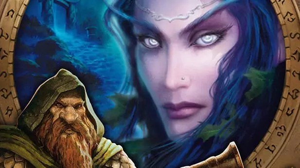 World of Warcraft bekommt Classic-Server