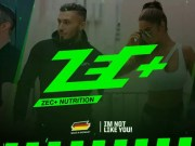 Zec+ Logo