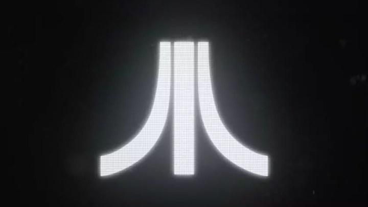 Atari möchte eigene Kryptowährung starten