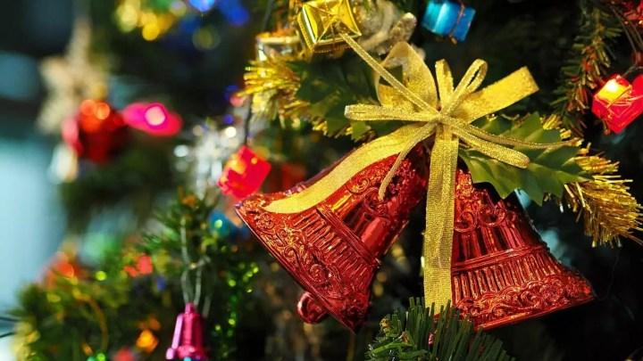 Wünsche, Gedichte und Sprüche zu Weihnachten