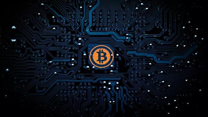 Das erste Sparbuch mit Bitcoin und Ethereum Untersützung