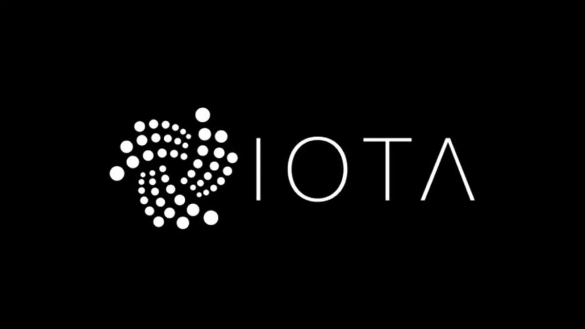 IOTA (IOT) Kurs aktuell in Euro und Dollar