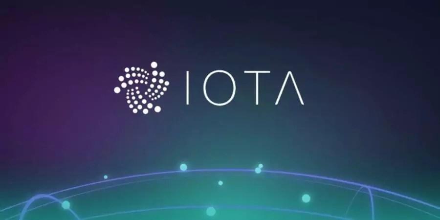 Kryptowährung: Bosch setzt auf IOTA
