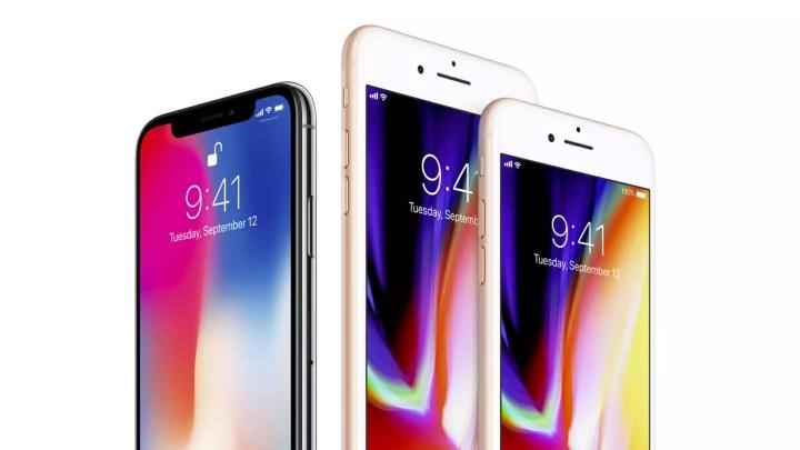 iOS 12: Diese schwere Sicherheitslücke gefährdet deine Privatsphäre