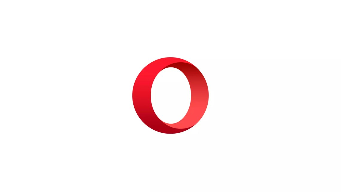 "Opera 50: Feature gegen Bitcoin-Mining ""NoCoin"" implentiert"