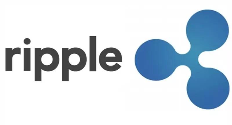 Ripple: Strategische Partnerschaft mit MoneyGram