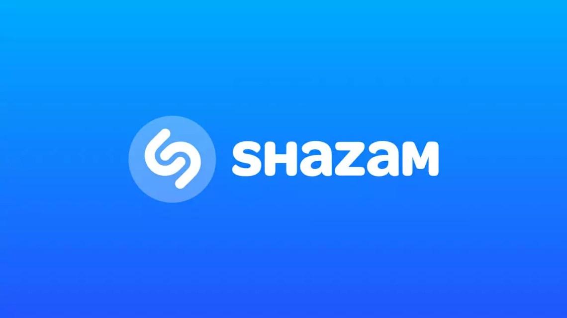 Europäische Kommission prüft Shazam-Übernahme durch Apple