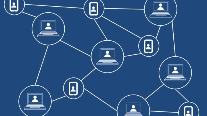 Web Mining: Profit durch Ressourchenraub für Kryptowährungen