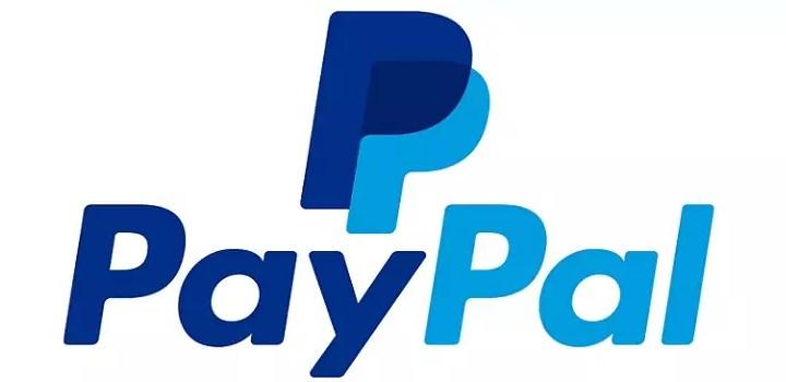 PayPal: eBay-Rauswurf ist nicht so tragisch