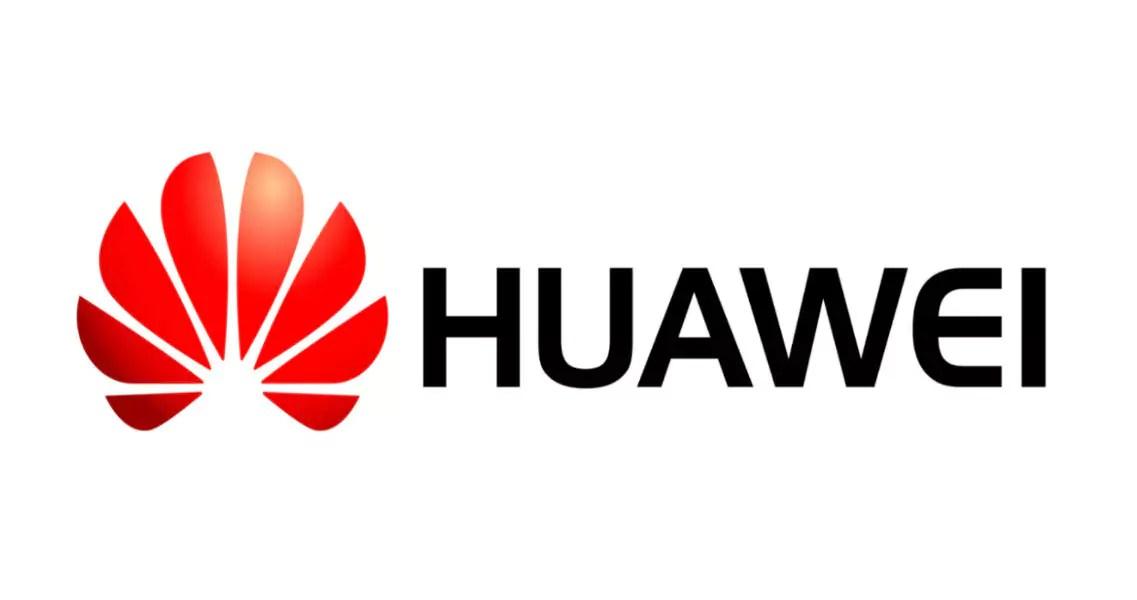 Vorgestellt: Huawei MateBook X Pro mit FullView-Display