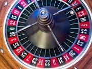 Roulette (Glücksspiel)