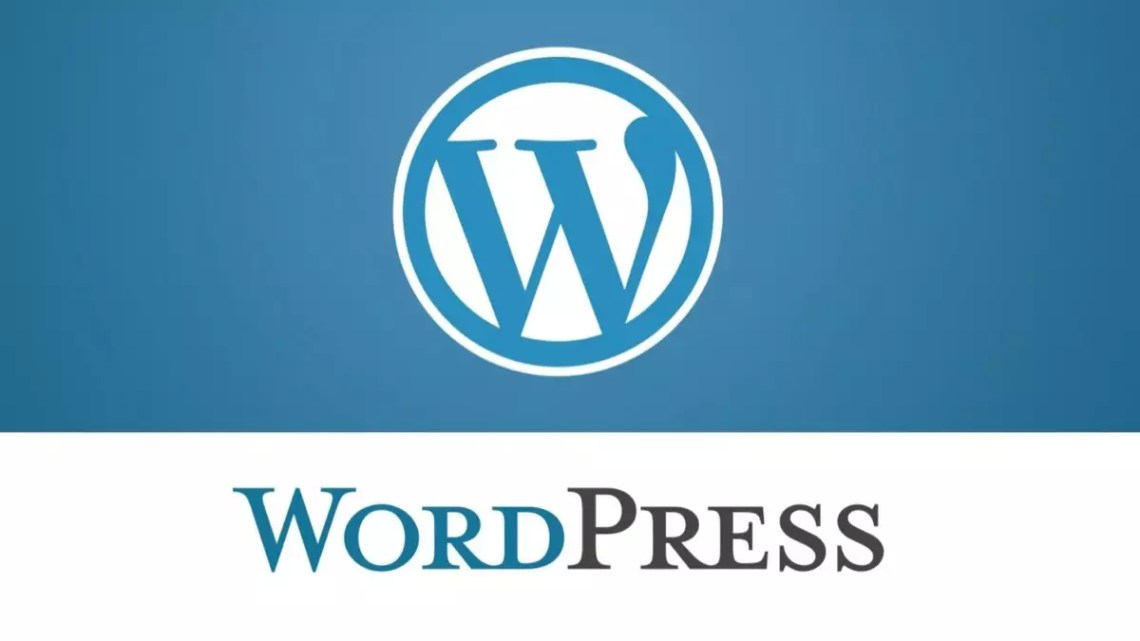 DSGVO-Cookie Lösung für WordPress mit Opt-In