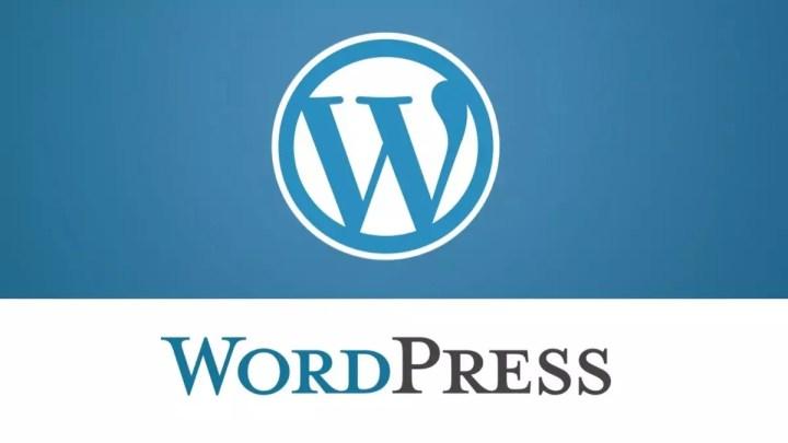 DSGVO-Cookie Lösung für WordPress mit Opt-In