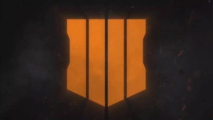 Call of Duty: Black Ops 4: Release-Datum und erster Teaser veröffentlicht