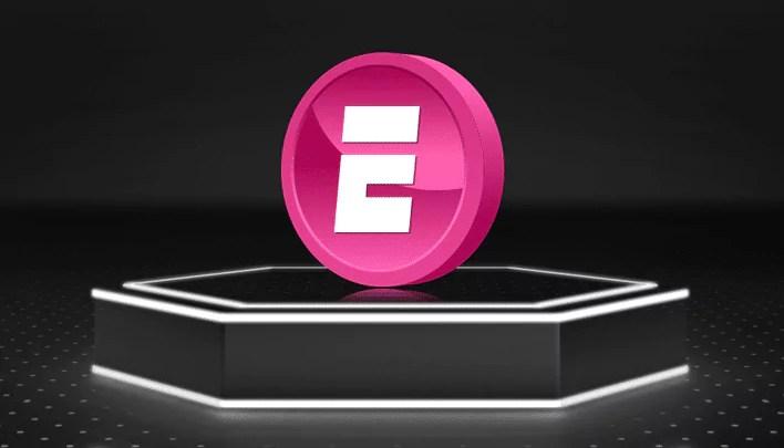 Eroiy: Kryptowährung für die Erotik-Industrie