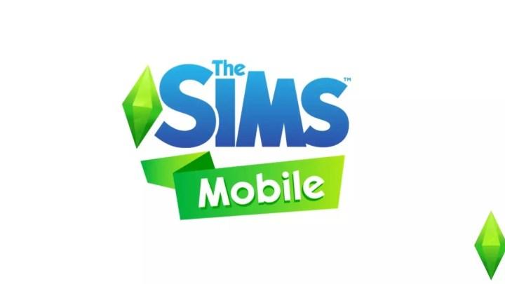 Die Sims Mobile: Jetzt auch in Deutschland verfügbar