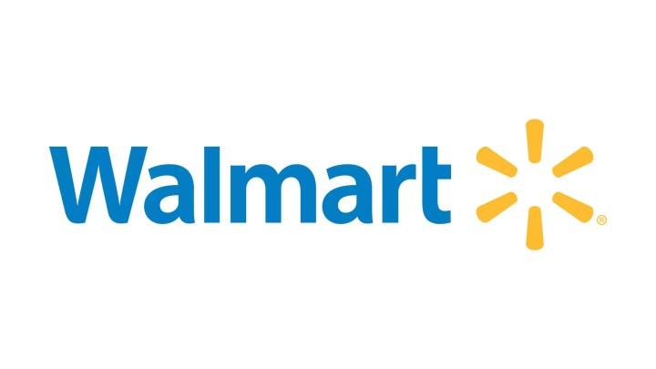 Walmart patentiert Lieferdienst basierend auf Blockchain