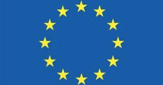 EU Logo