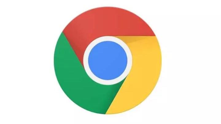 Google: Abschaltung von Ad-Blockern steht bevor