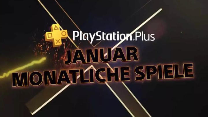 "PlayStation Plus: Januar 2019 gibt es ""Steep"" gratis"