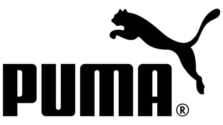 Fossil gibt Kooperation mit Puma für Smartwatches bekannt