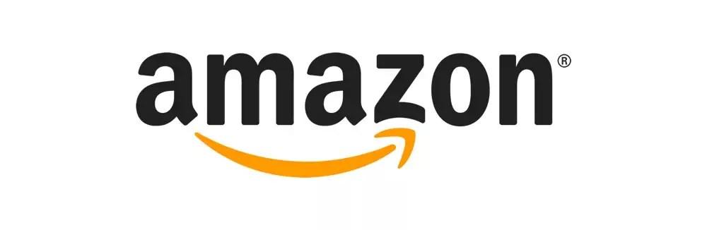 Angebot: 50% Rabatt bei Amazon Business