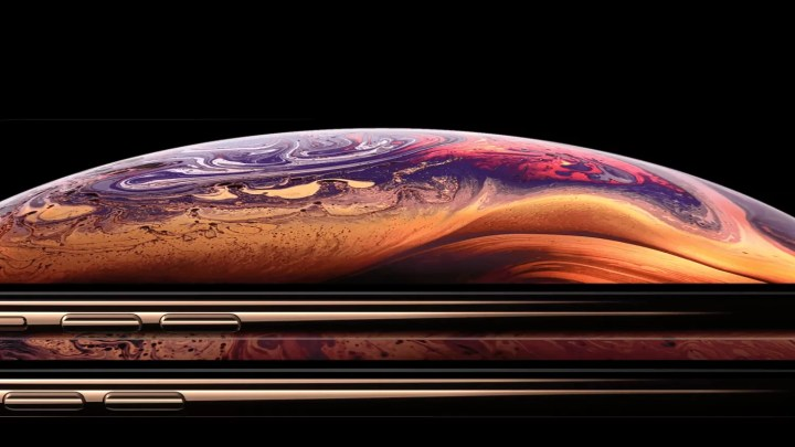 iPhone XS (Max) mit Dual-SIM-Support folgt später