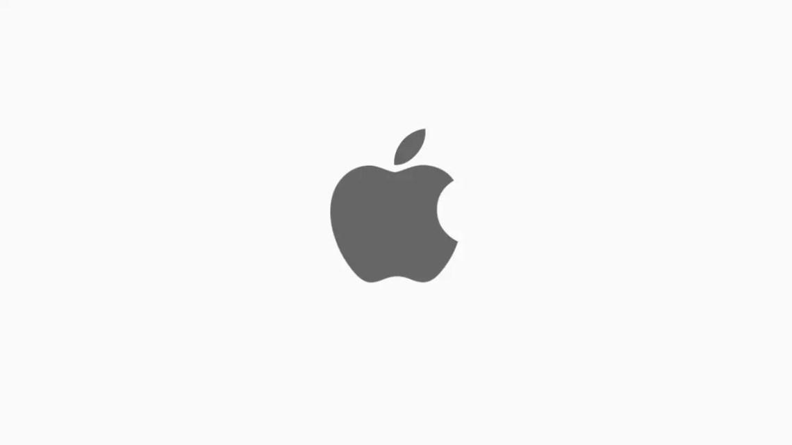 Apple News Abo: Publisher sind mit Konditionen nicht einverstanden