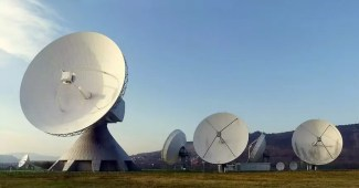 Das Ende von 3G: Anbieter bereiten Abschaltung vor 3