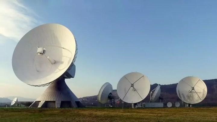 Das Ende von 3G: Anbieter bereiten Abschaltung vor