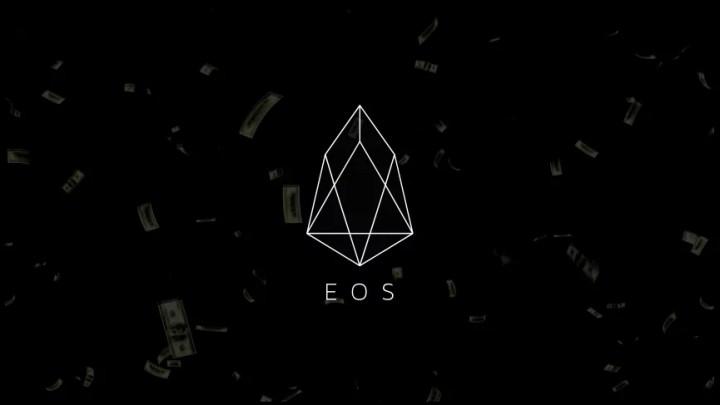 Altcoin EOS: Der Ethereum-Killer?