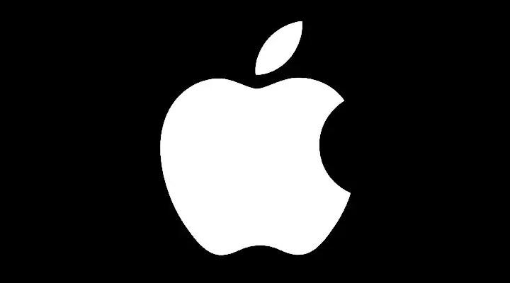 Apple gibt das erste Mal seit 2002 eine Gewinnwarnung raus