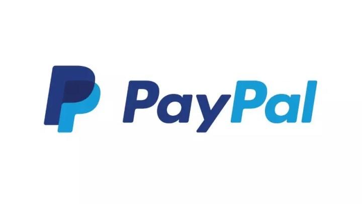 PayPal: 2019 können bis zu 300 Euro Rücksendekosten gespart werden