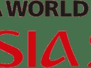 WM 2018 in Russland