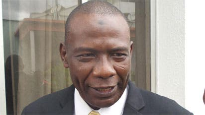 ABCON charges BDC operators on corporate governance –