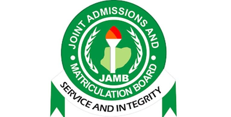 JAMB says right syllabus used for its examinations, debunks mass failure