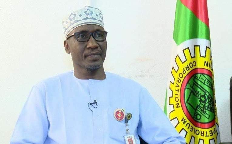 NNPC to acquire equity in 6 private refineries — Official