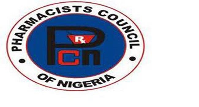 PCN urges FG to recognise pharmacy consultants