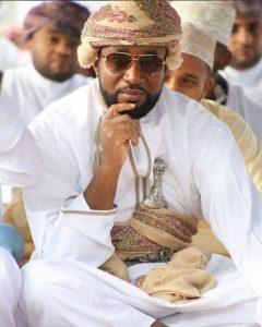 Ali Hassan Joho