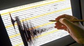Isernia: trema la terra in Provincia. Scossa di terremoto di magnitudo 2.4 registrata a Castelpizzuto.